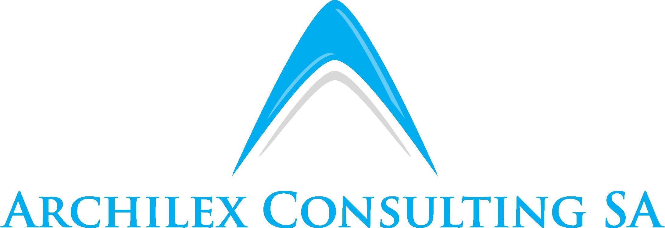 Archilex Consulting SA